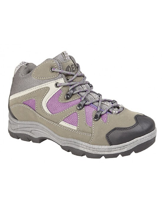 ladies-trekking-and-trail-dek-thirlmere-boots