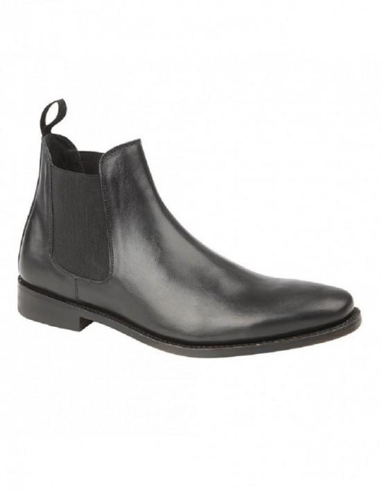 mens-fashion-boots-kensington-leather-boots