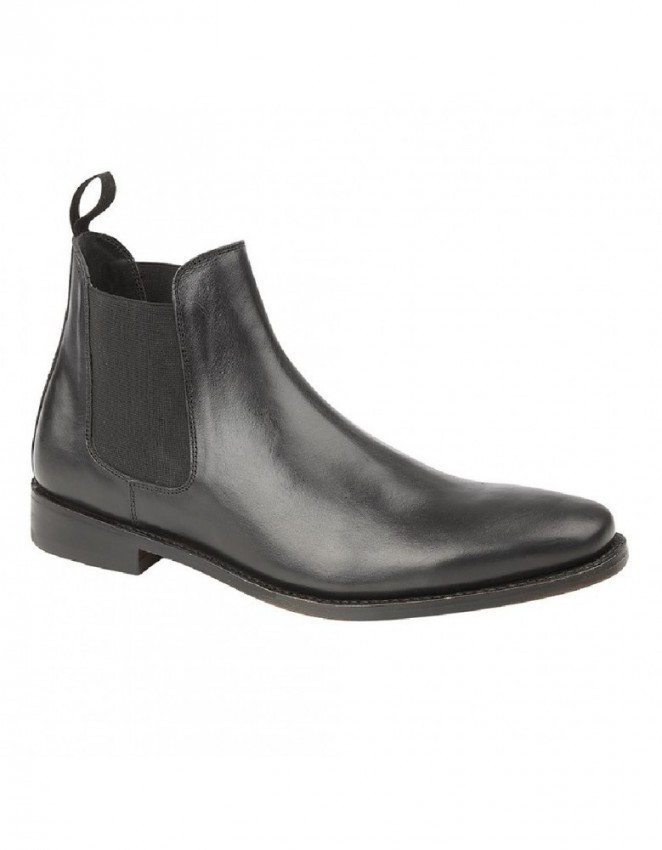 mens-fashion-boots-kensington-leather-boots