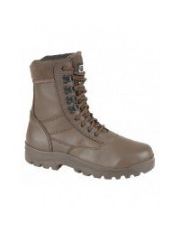 mens-military-grafters-top-gun-leather-boots