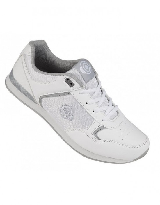 mens-bowling-shoes-dek-jack-bowling-shoes