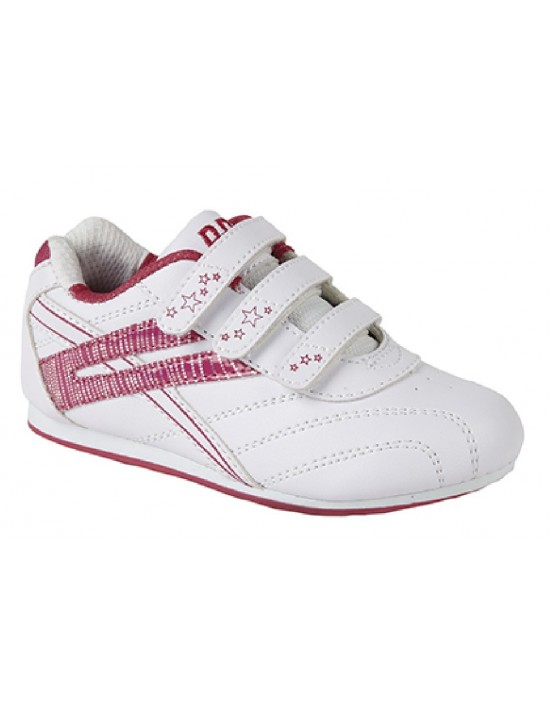 childs-girls-trainers-pdq-ragtime-trainer