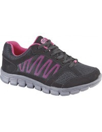 ladies-trainers-and-leisure-dek-althea