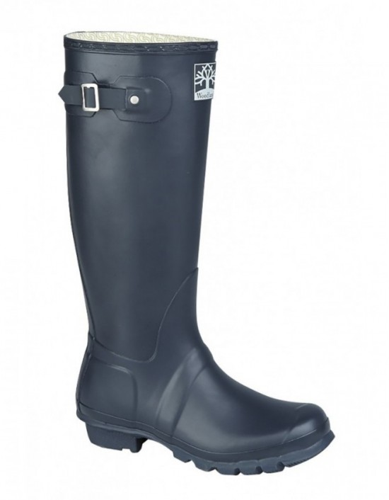 mens-wellingtons-and-waders-woodland-regular