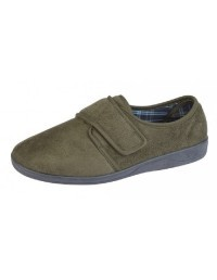 mens-touch-fastening-sleepers-tom-textile