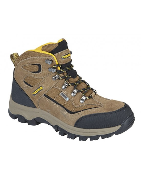 mens-trekking-and-trail-hi-tec-hillside-wp