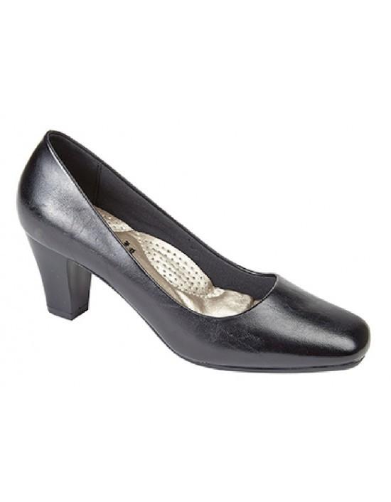 ladies-court-shoes-boulevard-shoes