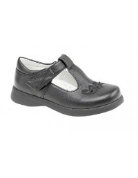 childs-girls-shoes-boulevard-shoes