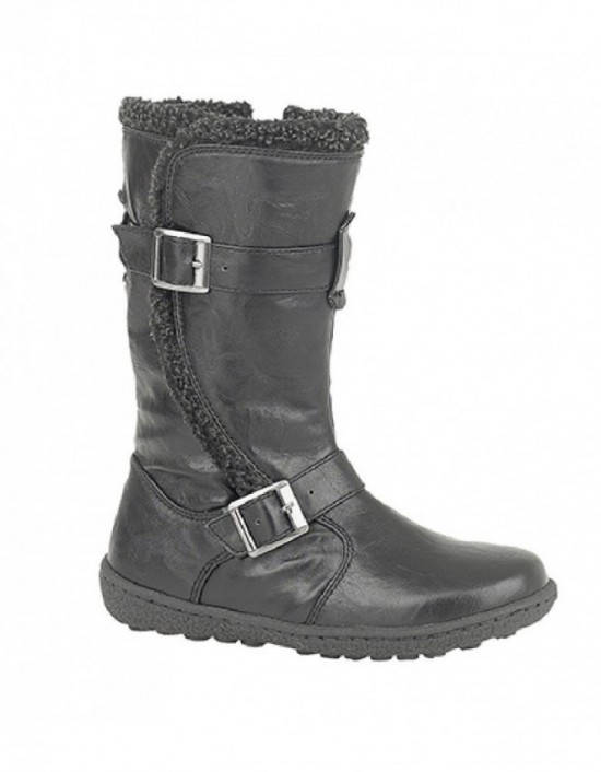 childs-fashion-boots-boulevard-boots