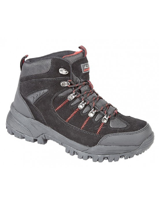 ladies-hiking-boots-johnscliffe-sierra-leather-textile