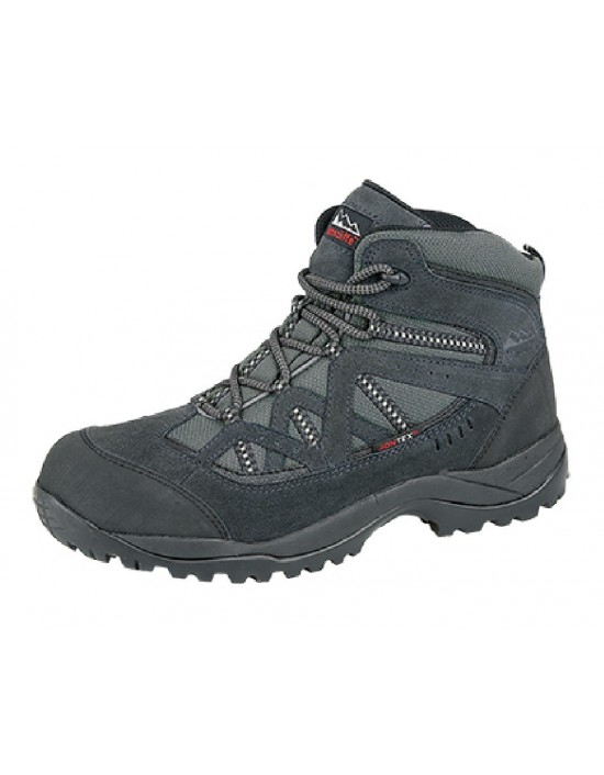 mens-hiking-boots-johnscliffe-everest-leather-textile