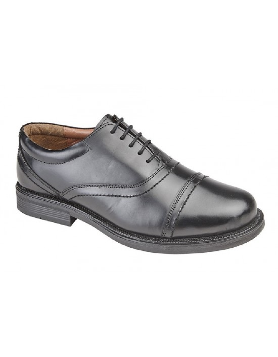 mens-non-safety-work-shoes-scimitar-leather-shoes