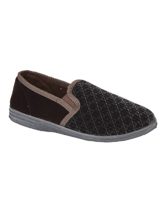 mens-full-slippers-zedzzz-kevin-textile-full-slippers