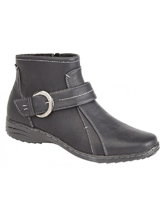 ladies-fashion-boots-boulevard-boots