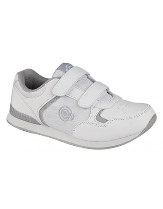 ladies-bowling-shoes-dek-lady-skipper-bowling-shoes