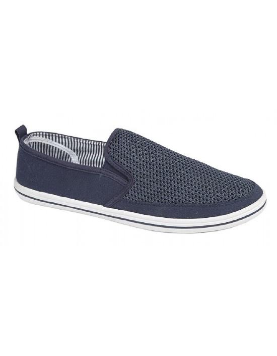 mens-summer-canvas-dek-textile-shoes