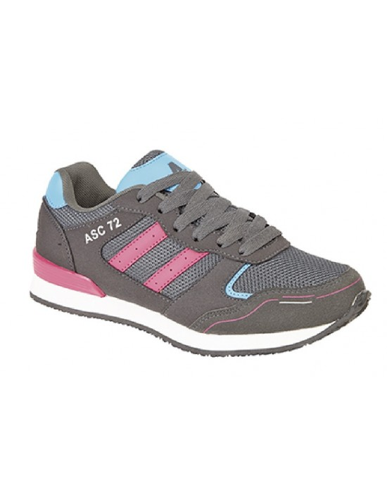 ladies-trainers-and-leisure-ascot-lady-fly