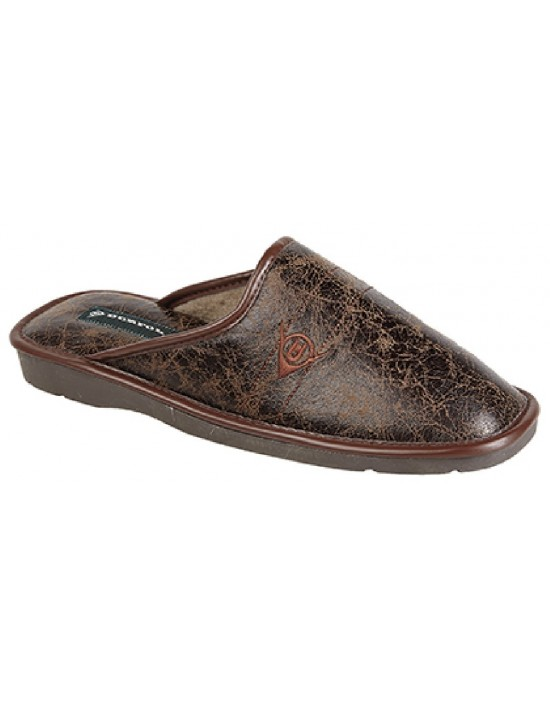 mens-mule-slippers-dunlop-alastair-mule-slippers