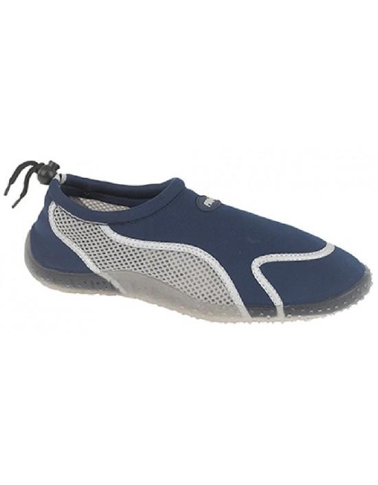 mens-aqua-and-beach-pdq-textile-shoes