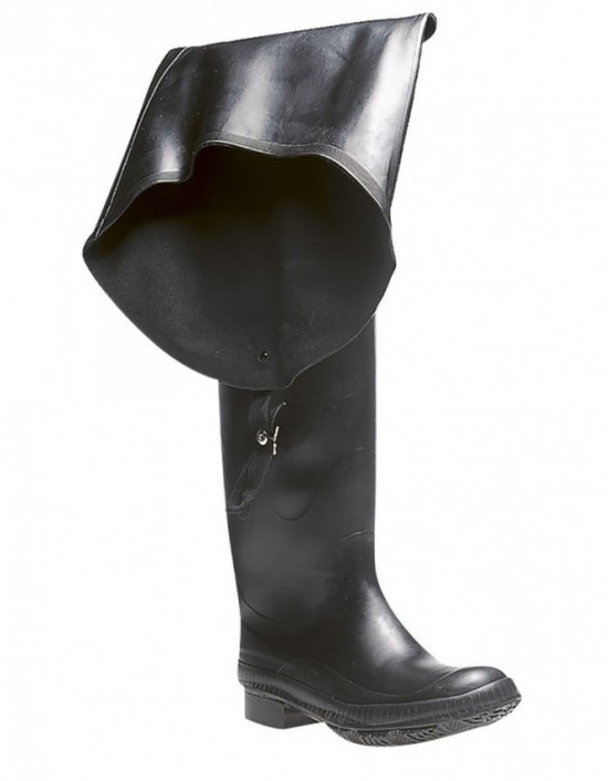 mens-wellingtons-and-waders-stormwells