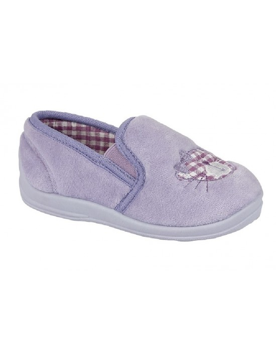 childs-girls-slippers-sleepers-mae-textile