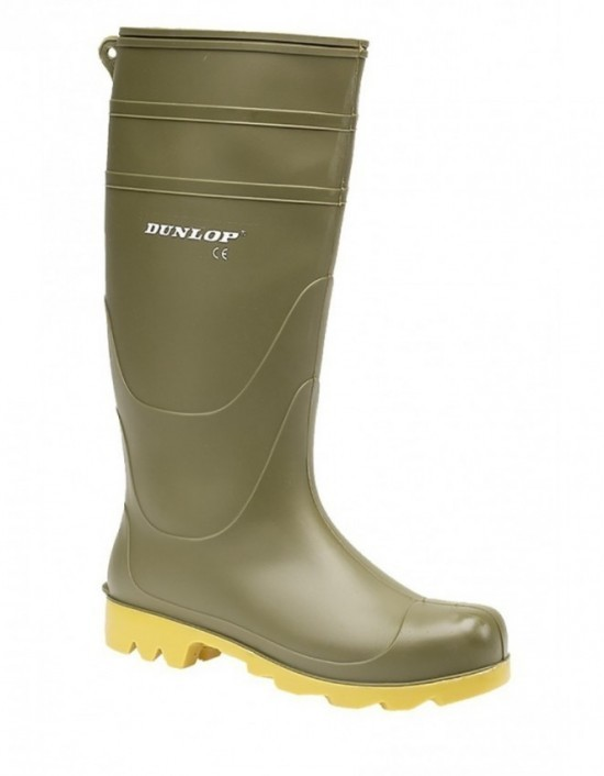 mens-wellingtons-and-waders-dunlop-universal