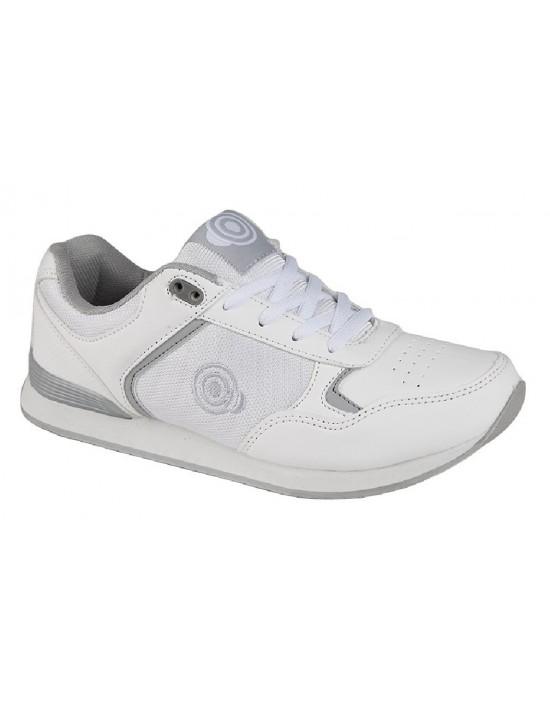 ladies-bowling-shoes-dek-kitty-bowling-shoes