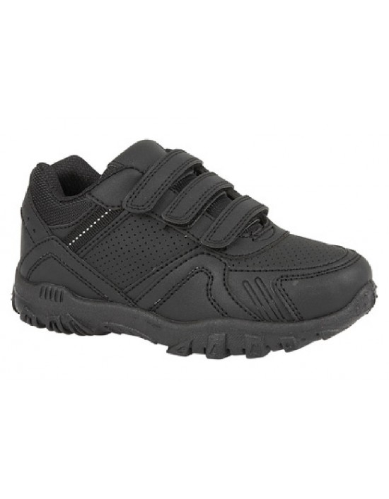 childs-boys-trainers-pdq-boss-trainer