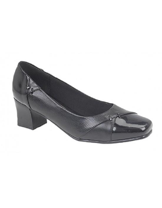 ladies-court-shoes-comfort-plus-shoes