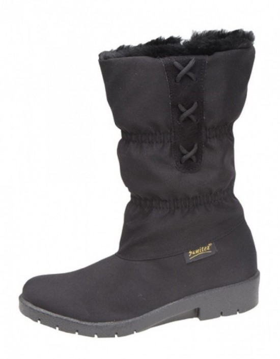 ladies-winter-boots-mod-comfys-textile-boots