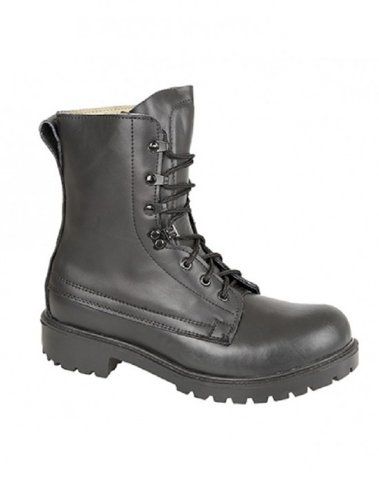 mens-non-safety-work-boots-grafters