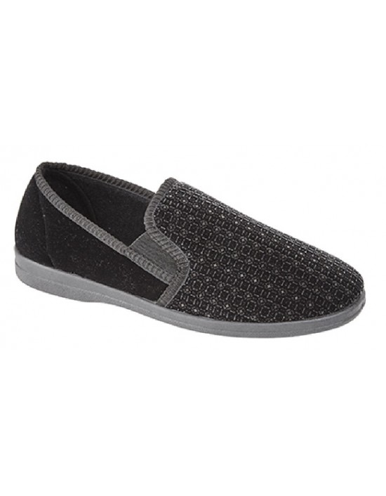 mens-full-slippers-sleepers-gavin-textile