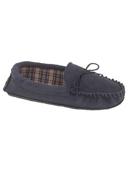 mens-full-slippers-mokkers-alwin--leather