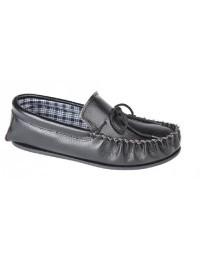 mens-full-slippers-mokkers-oscar-leather-full-slippers