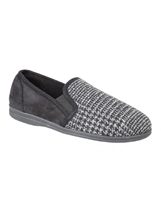 mens-full-slippers-sleepers-maxwell-textile