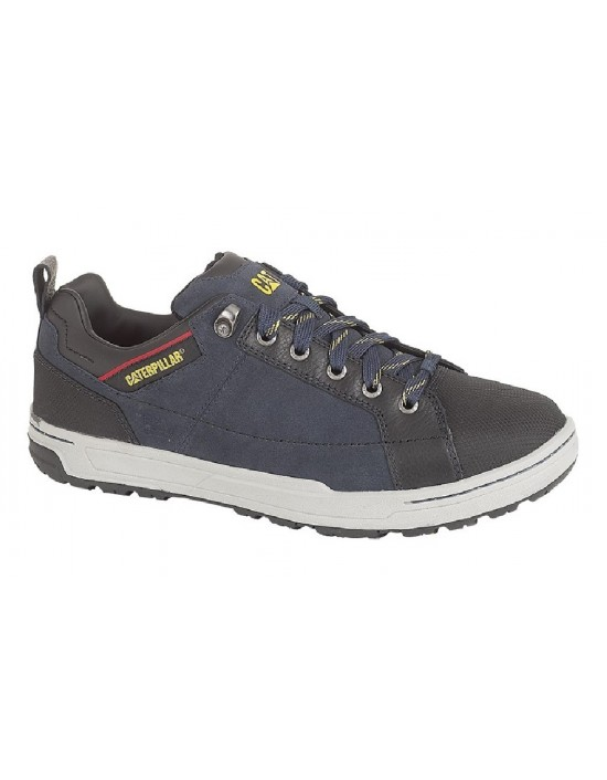 mens-safety-shoes-cat-brode-lo-en-iso-20345