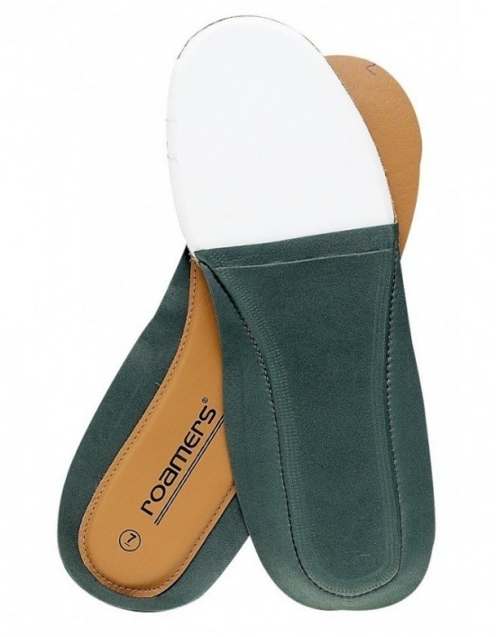 sundry-insoles-and-socks-roamers-insole