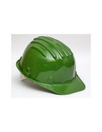 sundry-safety-helmets-grafters-0-33-kg