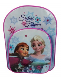 Childrens Kids Boys Girls Disney Marvel Backpack School Bag Rucksack Children