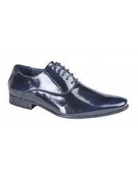 mens-formal-and-executive-route21