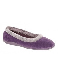 ladies-full-slippers-sleepers-julia-textile