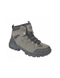 unisex-hiking-boots-johnscliffe-sierra-leather-textile