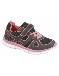 childs-girls-trainers-trainer