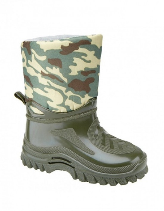 childs-wellingtons-stormwells-wellingtons