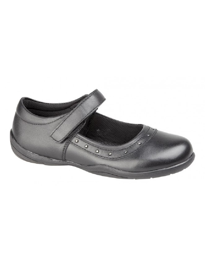 childs-girls-shoes-justgood-leather-shoes