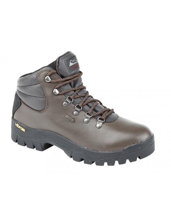 unisex-hiking-boots-johnscliffe-highlander-ii-leather