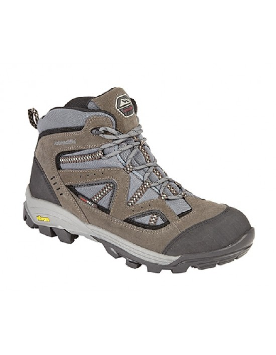 unisex-hiking-boots-johnscliffe-dartmoor