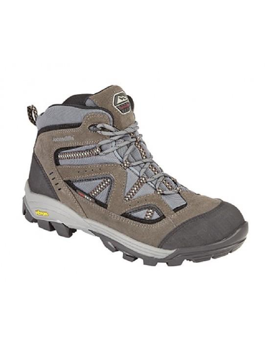 unisex-hiking-boots-johnscliffe-dartmoor