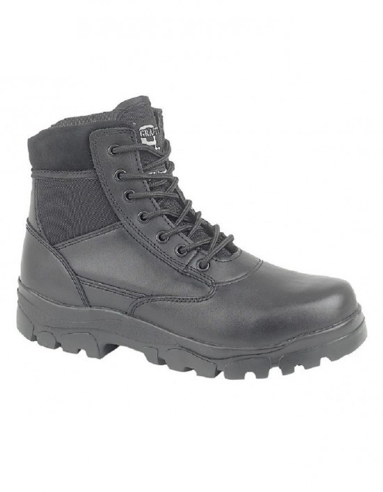 unisex-military-grafters-sherman