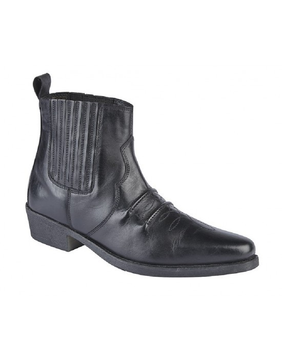 mens-western-and-cult-fashion-gringos-leather-boots